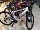 临淄捷安特自行车1598元
