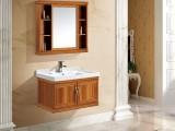广东厂家直销太空铝浴室柜,卫生间洗手盆,整体悬挂式卫浴
