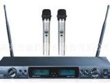 专业喇叭无源扩声系统,无源喇叭,无源音箱