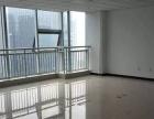 市政府旁/IEC/24部高速电梯/大堂挑高十多米