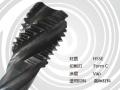 NORIS通用型丝锥 M30/7642AA9AA 价格优惠