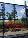 临沧球场护栏围网 体育场围网报价 球场围网铺设