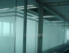 专业室外室内玻璃贴膜 磨砂膜防爆膜隔热膜防撞条制作