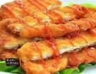 上海kokikoko大鸡排加盟费用,加盟需要多少钱?