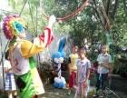 杭州专业舞龙舞狮小丑泡泡秀雕龙鼓鼓上舞演出团队