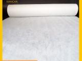 苏州先蚕供应无纺布面膜纸100%蚕丝面膜纸正品面膜纸