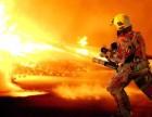一级消防工程师挂靠价格,挂靠注意事项,全职发展方向以及待遇