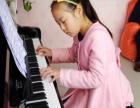 新理念钢琴培训 精品儿童视唱练耳 专业声乐
