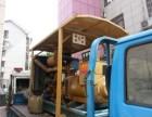 专业大中小型发电机出租维修保养与销售