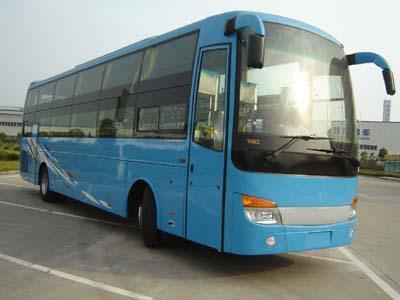 东莞到海口的汽车几个小时15262441562的汽车大巴$