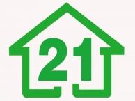 专业承接新房婚房装修 旧房改造 店铺装修 不转包
