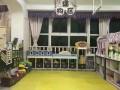 深圳哪里有可以寄宿全托的幼儿园?环境好,安全