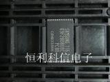K9F2G08UOC-SCBO NAND flasH内存芯片全新