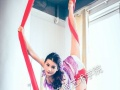 阜阳专业的舞蹈培训,成人零基础,全面教练培训