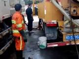 海丰疏通厕所管道,清理化粪池