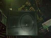 长沙求购ktv设备 音响设备 酒吧设备等
