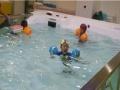 宝宝星婴幼儿游泳馆 宝宝星婴幼儿游泳馆加盟招商