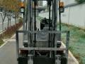 合力 2-3.5吨 叉车  (转让一台三吨半叉车)