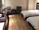 麦积区三马路西,精装面积1800平宾馆