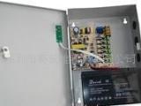 6路UPS安防监控电源,不断电CCTV集