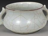 买卖精品古玩古董 瓷器玉器等 以拍卖价为准 实在交易