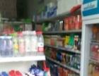 清河县湘江路凯旋城南门西 百货超市 商业街卖场