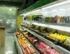 海曙环城西路沃尔玛旁水果店转让