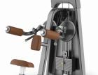 山东兰博健身器材有限公司专业生产销售室内健身器材