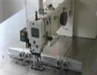 浙江台州二手标准缝纫机回收