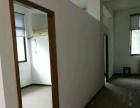 丁卯桥路 新华电宾馆隔壁 1楼 200平米