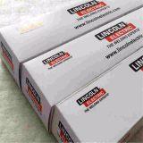 林肯OUTERSHIELD MC710-H药芯焊丝