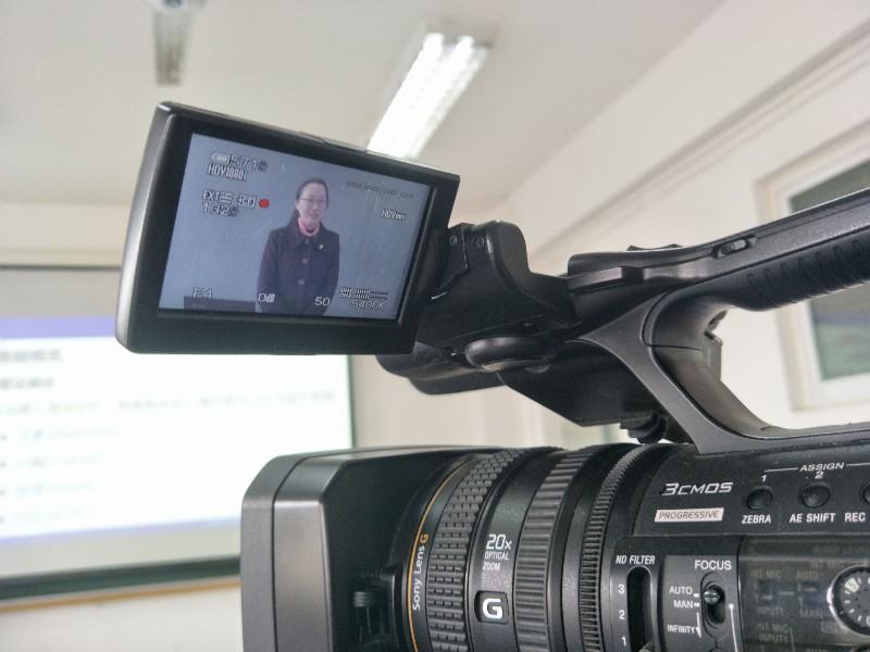 宣传片拍摄 专题片拍摄 摄像录像 跟拍 会议录制