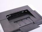 南宁上门维修理打印机传真机电话