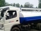 3到12吨二手洒水车油罐车福田东风江、时风等系列价出售
