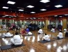 北四环未来广场昊朗健身很有爱跆拳道招生啦