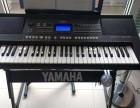 雅马哈电子琴KB291转让
