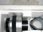 供应日本三丰PJ-3000投影仪镜头|三