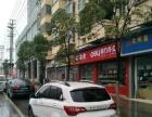 安义 前进路大宇学院旁边 商业街卖场 98平米