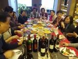 滨州红酒加盟代理