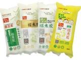杭州墙纸胶哪个好?是您的不二之选