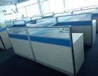 公司搬迁急转让所有办公室家具屏风卡位沙发老板桌书柜