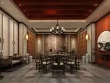 重庆工装装修设计,重庆餐厅装修设计,店面装修设计