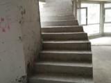门头沟区别墅扩建二层混凝土阁楼制作选艾诺伟业公司