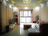 新都 御城小区 2室 2厅 82平米 1500元 整租御城小区