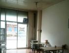 中国银行斜对面 酒楼餐饮 商业街卖场