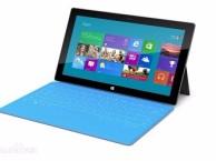 佛山Surface售后电话 微软客服 微软平板维修点