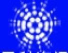 思科网络认证,设备调试,网络服务器架设