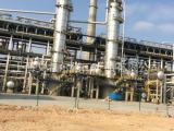 上海艾希尔化工提供大型装置清洗 不锈钢酸洗钝化加工