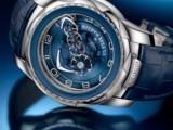 给大家推荐下复刻高仿天梭手表,哪里有卖的留言