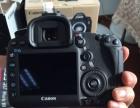佳能5D3/5DMrKIII 单反相机 套机优惠双十一